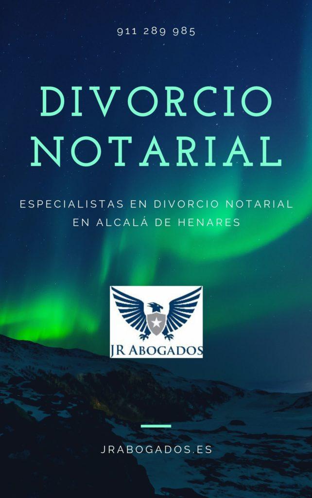 divorcio.notarial.alcala.de.henares