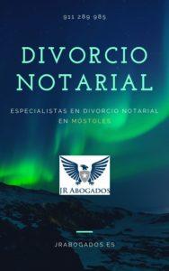 divorcio.notarial.mostoles