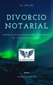 divorcio.notarial.torrejon.de.ardoz