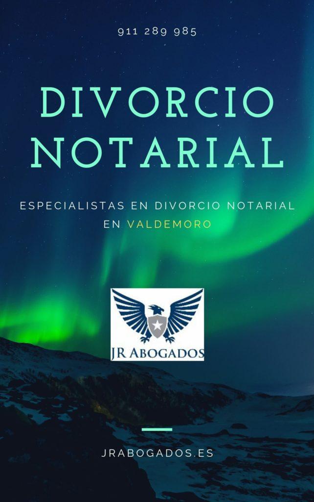 divorcio.notarial.valdemoro