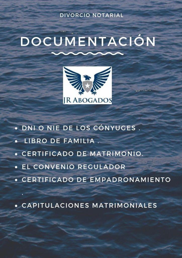 documentacion.divorcio.notarial.alcala.de.henares
