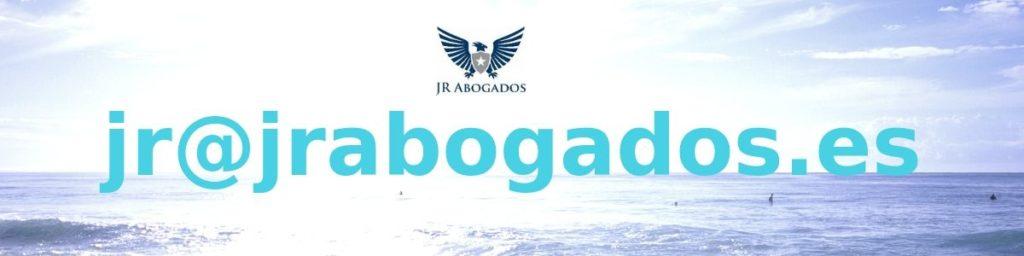 jr@jrabogados.es