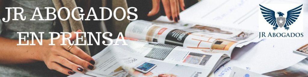 JR-Abogados-en-Prensa