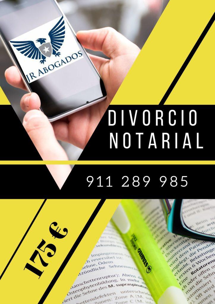 divorcio.notarial.madrid